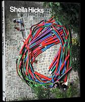 39b.SHEILA.HICKS