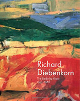 RichardDiebenkorn