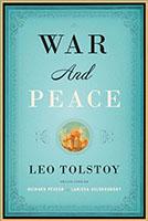 War& Peace