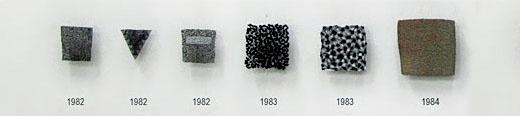 1982-1986.A