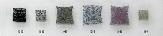1982-1986.B