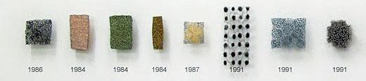 1986-1994.A