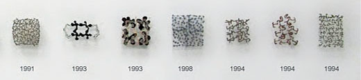 1986-1994.B