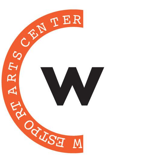 WAC.logo