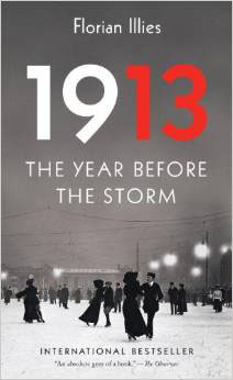1913.The.Year.Before.the.Storm