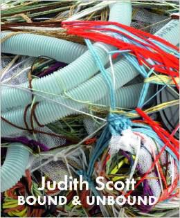 Judith.Scott.Bound.Unbound