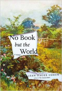 No.Book.but.the.World.A.Novel