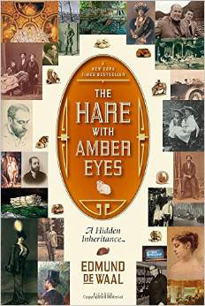 The.Hare.With.Amber.Eyes
