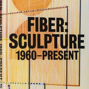 b53 Fiber Sculpture 1960 - Present