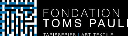 toms.pauli.logo