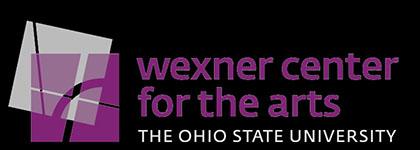 wexner.center.logo