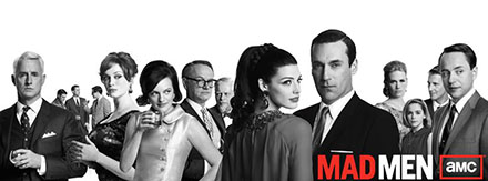 mad-men-mid-season-finale-megan-draper-going-die-plane-crash
