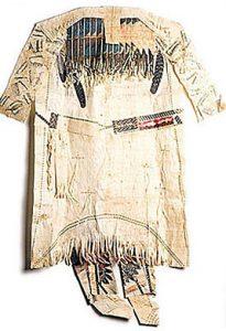 Tapas Bark Cloth art by Katherine Westphal