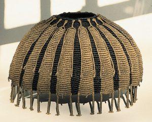 Mary Giles Basket