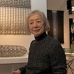 Tamiko Kawata