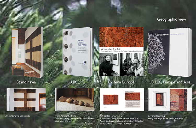 browngrotta holiday catalog special