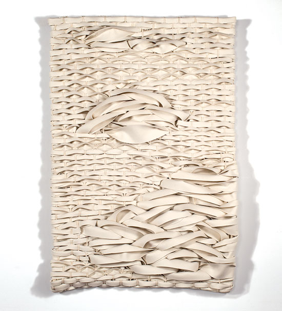 felt tapestry