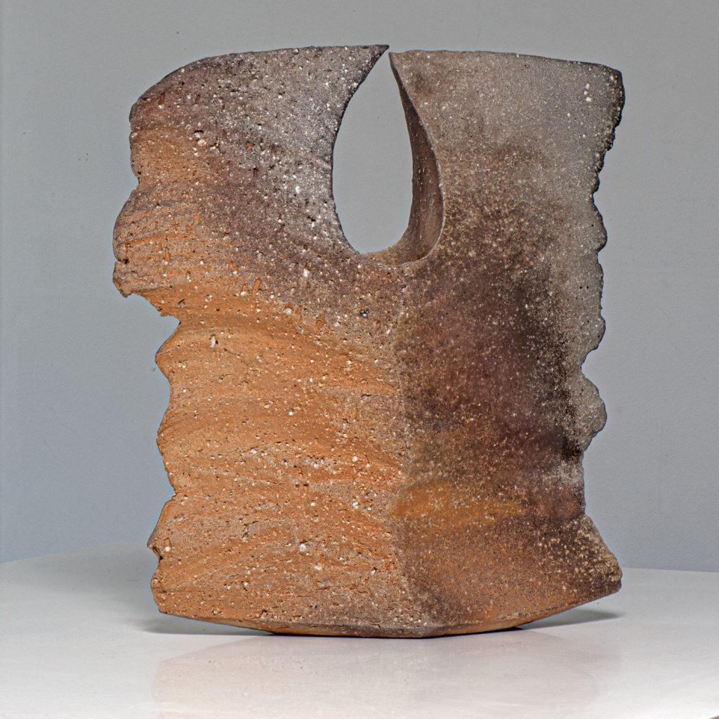 Yasuhisa Kohyama ceramic