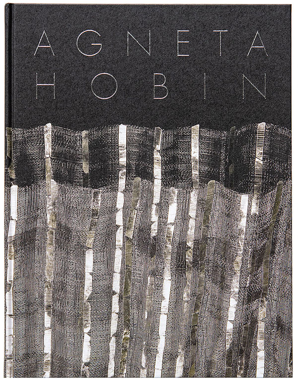 Agneta Hobin