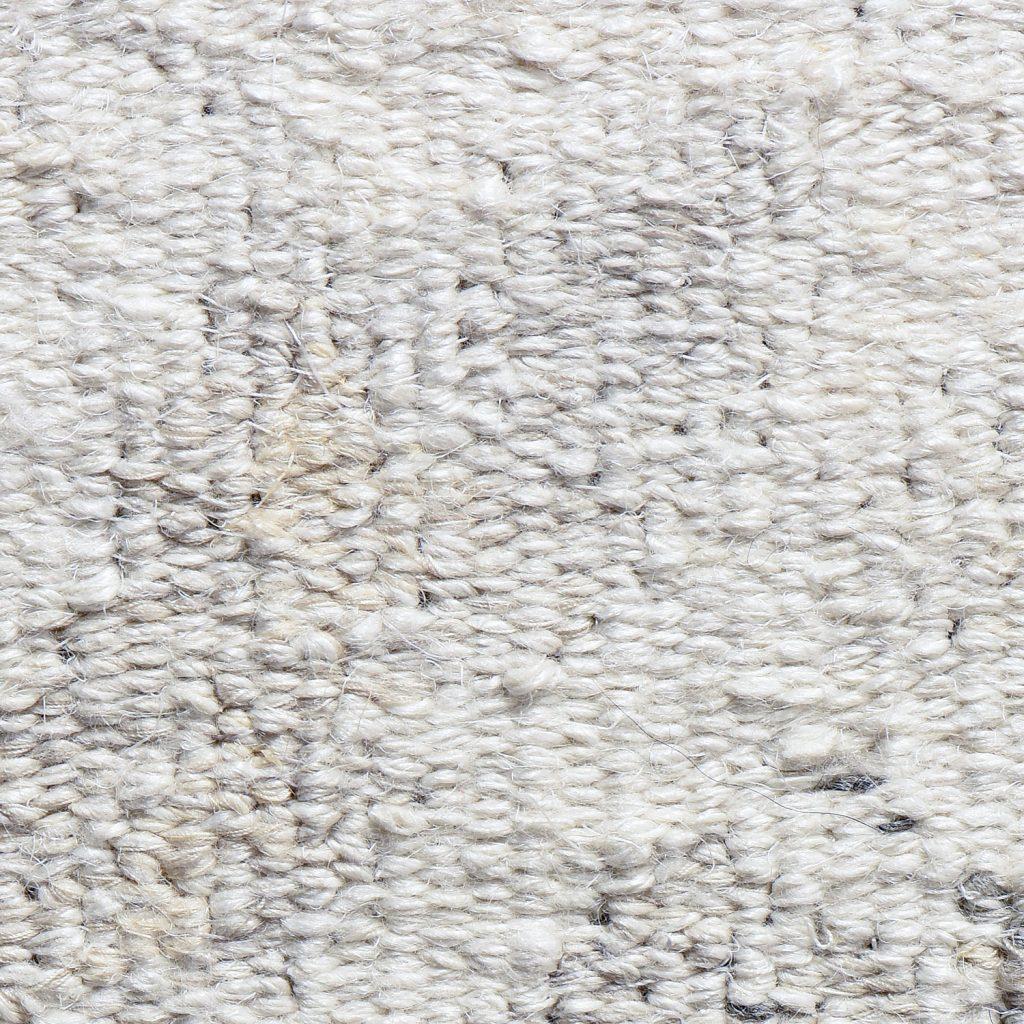 Sara Brennan tapestry