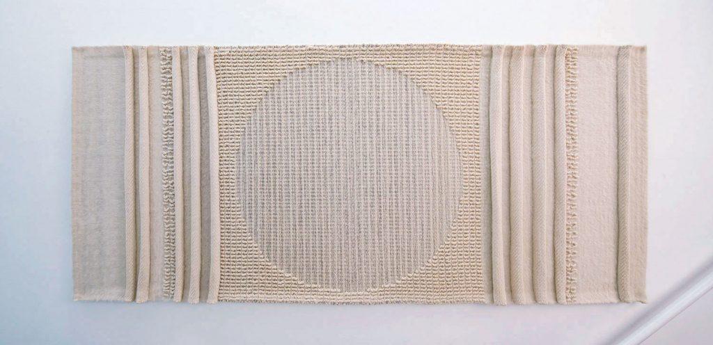Blanc de Blanc, Mariette Rousseau-Vermette