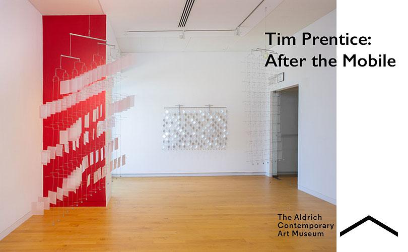 Tim Prentice